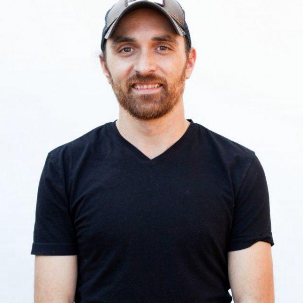 Matt Kenah