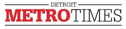 Detroit Metro Times